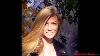 Belle Femme - Femmes Russes, Ukrainiennes, Suédoises ♥♥♥(La plus Belle femme au monde, c'est sur ce sont des femmes russes ou Ukrainiennes! Et oui ! Les Femmes Russes, Ukrainiennes et même Suédoises sont les ..., 2013-08-01T01:45:49.000Z)