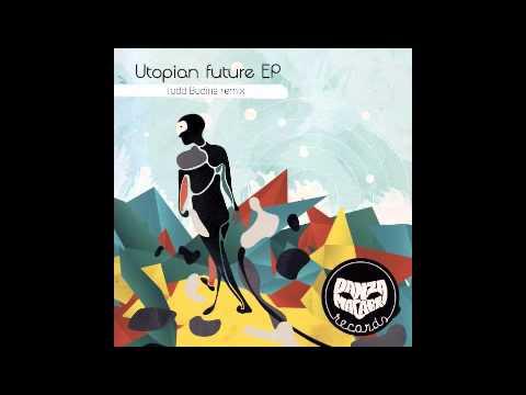 Danza Macabra - Utopian Future (Original mix)