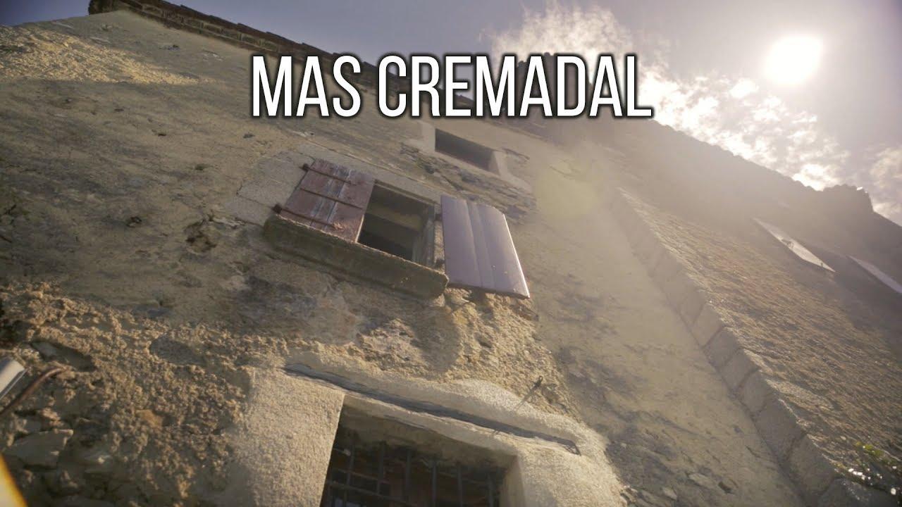 Mas Cremadal