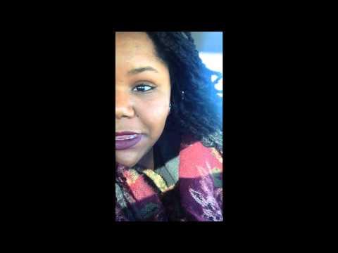 Lawton Vlog - Sunday Go To Meetin