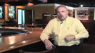 A Taste of Glynn - Millhouse Steakhouse