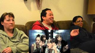 Parent Review 2NE1 Part 2 - I Don