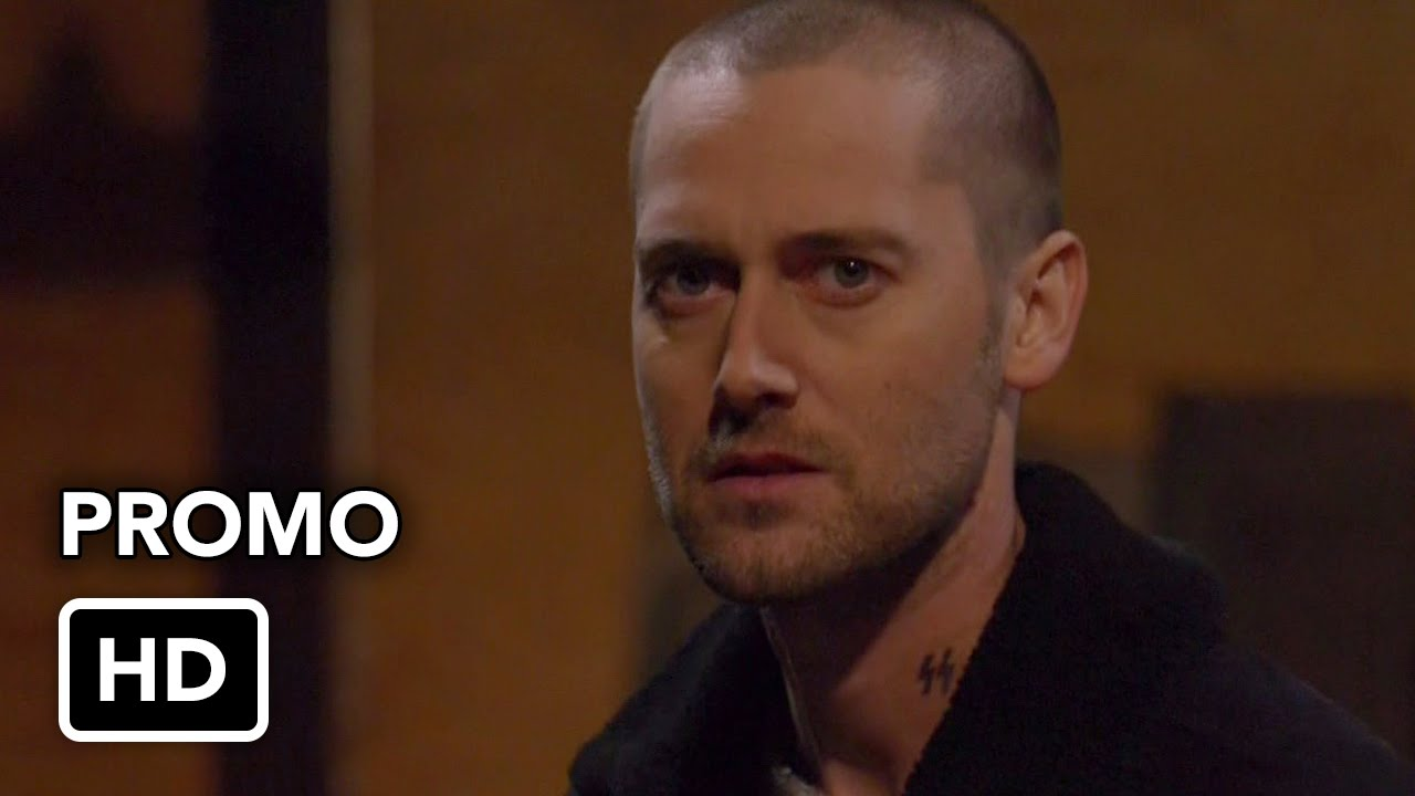 "Download The Blacklist 2x16 Promo ""Tom Keen"" (HD)"