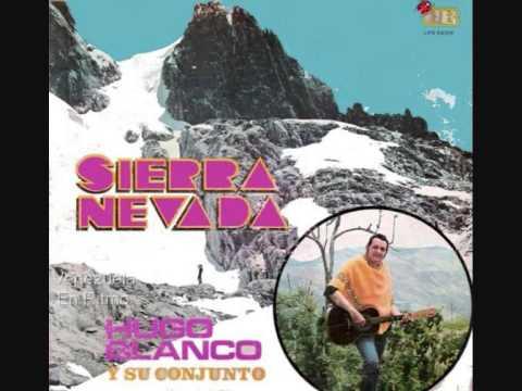 Hugo Blanco (Venezuela, 1972)  - Sierra Nevada