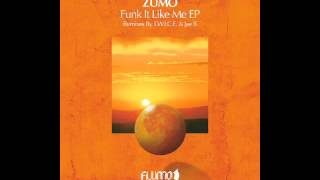 Zumo - Funk It Up (Original MIx)