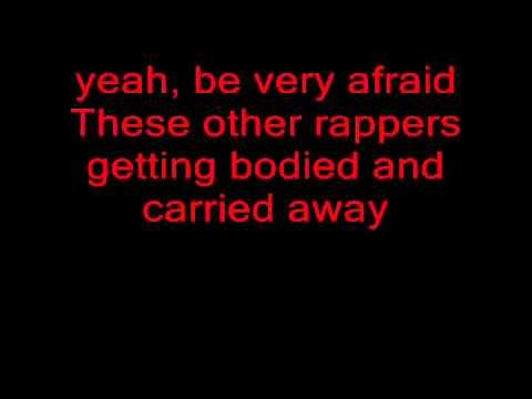 nicki-minaj-ft-drake---moment-4-life-lyrics
