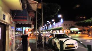 Израиль - Вечерняя Нетания(Домашнее видео -- День 1-ый -- 12 мая 2013 г. -- Вечерняя Нетания -- 2013.05.12 sun -0272 Нетания נתניה Netanya ישראל   دولة اسرائ..., 2013-05-31T19:31:50.000Z)