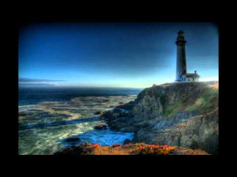 Justin Sullivan - Ocean Rising & Apocalypse Dreams