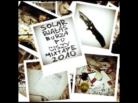 11. Solar/Białas - To jest już koniec