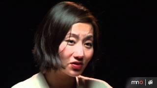 Repeat youtube video Kao Kalia Yang