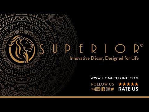 home-city-inc.---superior®---innovative-decor,-designed-for-life.