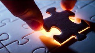 15. Solving the Bipolar Disorder Puzzle      (Spiritual, Spirituality)