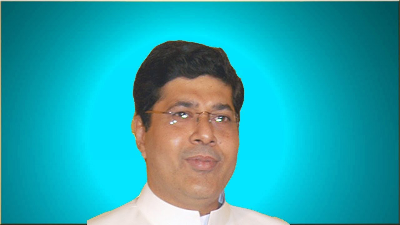 Deep introduction to nakshatras by pt sanjay rath in vedic deep introduction to nakshatras by pt sanjay rath in vedic astrology nvjuhfo Image collections