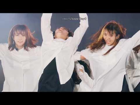 [KilLeR_x_v2] Keyakizaka46 - Ambivalent (Bluray 1080p ~Keyaki Kyouwakoku 2018~)