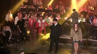 TUNNIS.NL - SINT ANTHONIS 2018-02-03 CARNAVALSCONCERT ZING A LONG UUT OUW LIEF 17 WA IS UT HEET