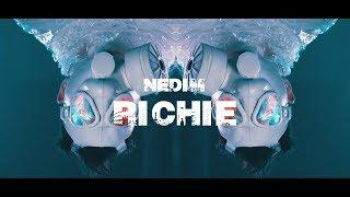 Download Nedim - RICHIE ( Official Music Video )