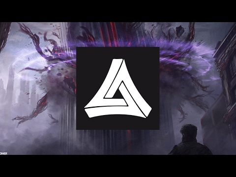 [Dubstep] JPhelpz - Turn It Up [Premiere]