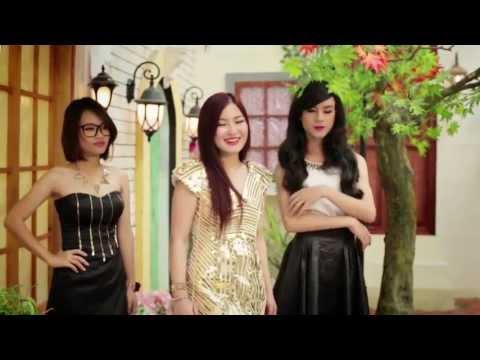 Đánh Thức   Hương Tràm Video chất lượng HD NhacCuaTui com, Afjy8Jk5AHE12