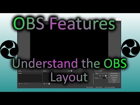 how to get the best obs stream
