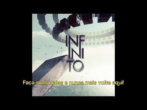 MÚSICA ELEVAÇÃO ESPIRITUAL PARA EQUILIBRAR O CEREBRO - MUSIC TO BALANCE THE BRAIN´S HEMISPHERES de YouTube · Duração:  1 hora 33 minutos 12 segundos