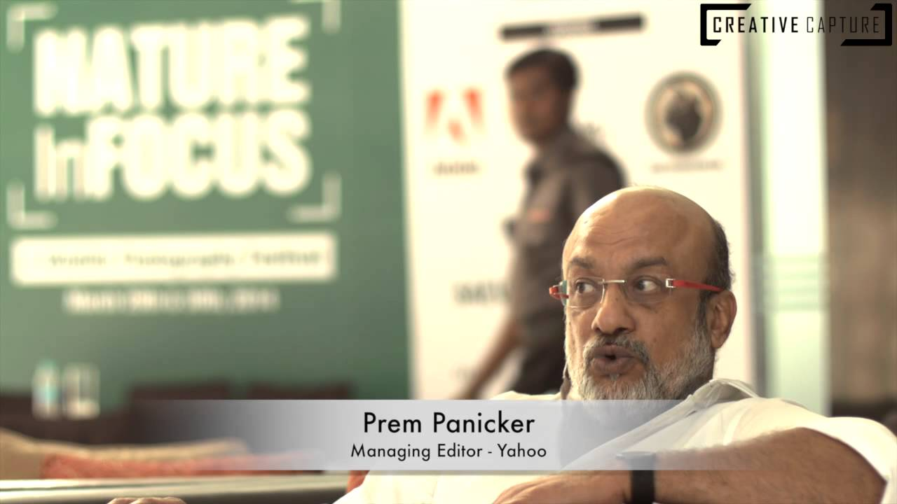 prem panicker Find prem panicker of yahoo's articles, email address, contact information, twitter and more.