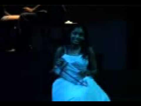 Baduwak Katha Karai :P thumbnail