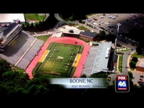 Fox 46 Carolinas - Boone, NC