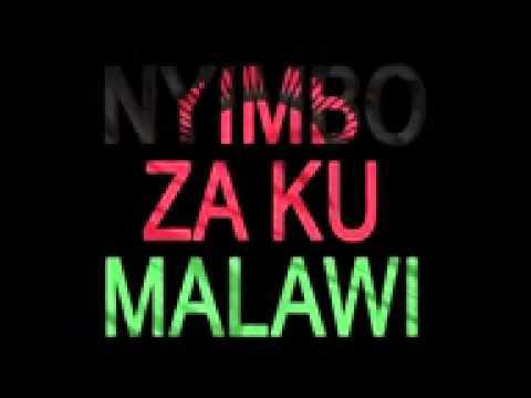Gift Fumulani   Mphamvu Yake Mulungu