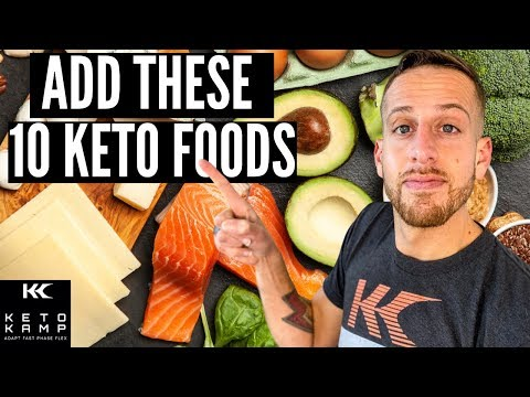 10-ketogenic-foods-you-can-eat-all-the-time