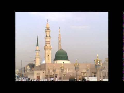Friday Khutabah  Masjid Al Nabawi   Al Madinah  14 November   2014