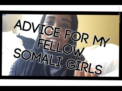 somali dating and marriage uk