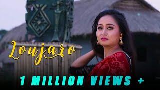 Loujaro | Kaiku & Momoko |Sangeeta Chungkham) |Hingkhini Echagidamak | Official Video Release 2018