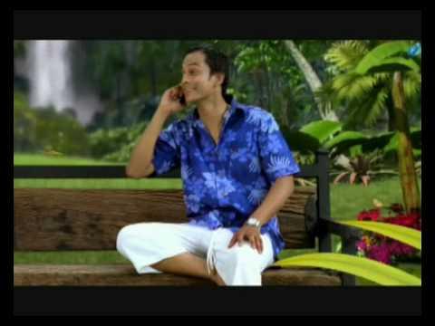 Dialog Axiata PLC - Corporate Video 01