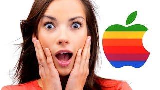 Mac Hacks To Keep You On Track