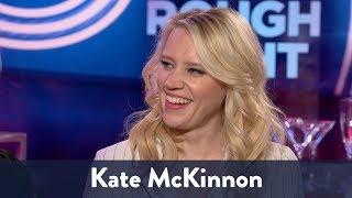 Beer Pong w/ Kate McKinnon, Zoë Kravitz, Jillian Bell, and Ilana Glazer | KiddNation