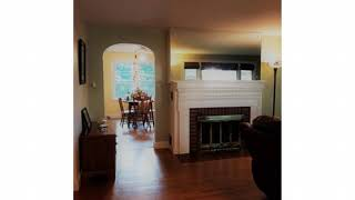 196 OAK, Gardner MA 01440 - Single Family Home - Real Estate - For Sale -
