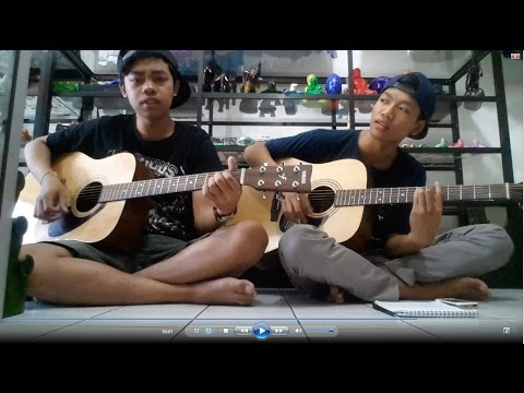 Sheila On 7 - Lapang Dada (Akustik Cover Rory x Weldon)