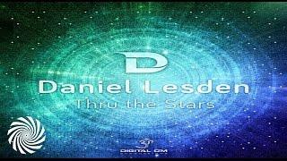 Daniel Lesden - Thru The Stars On Autopilot