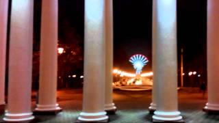 Город Харьков. Осматриваем достопримечательности.(Лучше парка я не видел!, 2013-11-13T18:21:16.000Z)
