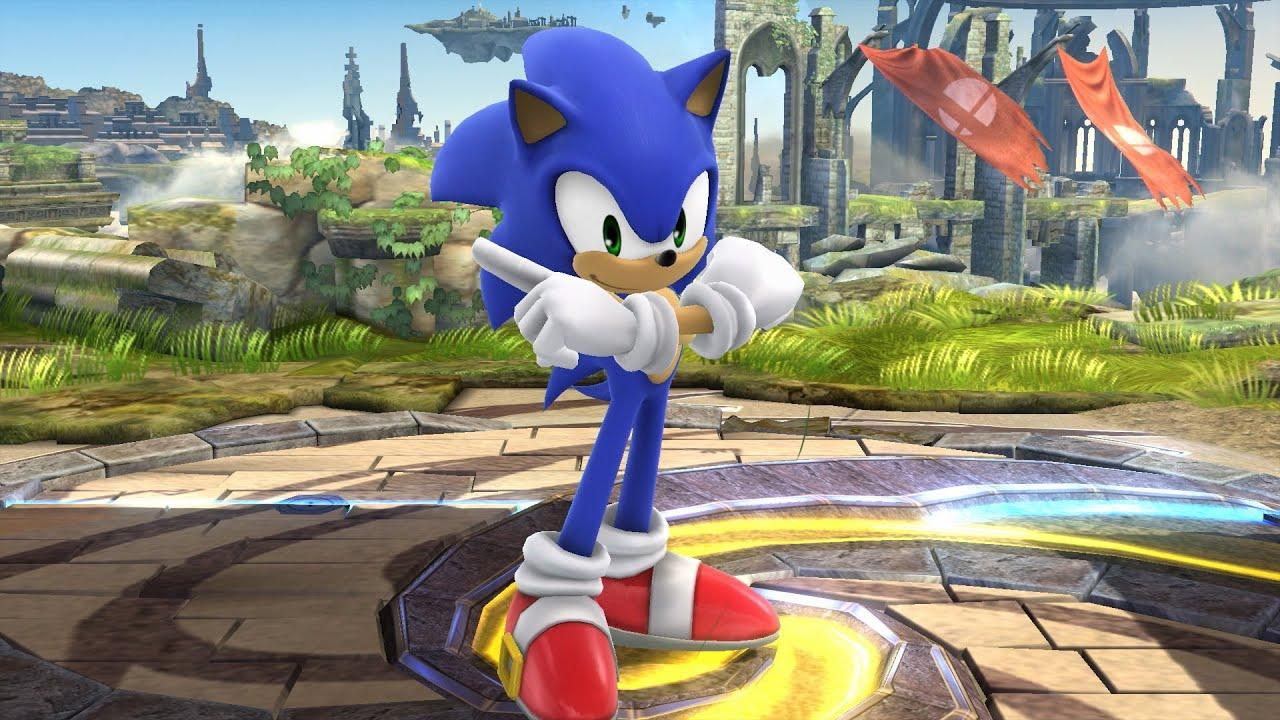Super Smash Bros. for Wii U - gamefaqs.gamespot.com