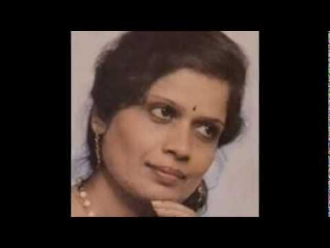 Shobha Joshi - Mera Dil Yeh Pukare - Nagin (1954)