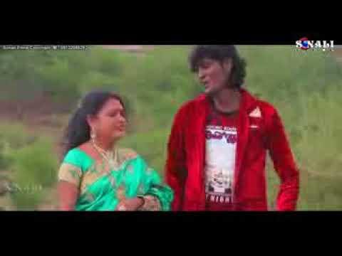 Nunu Kandis Na Belun Kine Dibo #হরেন দাবাবো #Rupa Verma,Yadav Das#New Purulia Ba