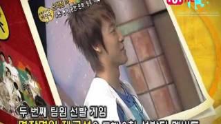 Video [Thai Sub] 060823 Mnet Super Junior Mini-Drama Ep.2 Part 1/3 download MP3, 3GP, MP4, WEBM, AVI, FLV Juli 2018