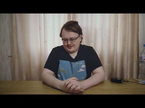 НОВОСТИ - Коронавирус \ КОНТЕНТ