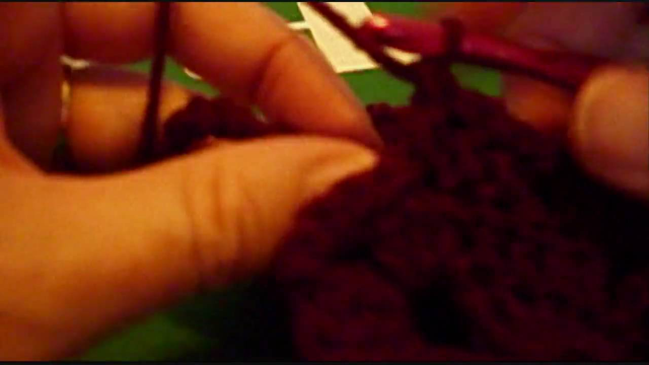Prairie star afghan round 3 joining second motif youtube prairie star afghan round 3 joining second motif bankloansurffo Image collections
