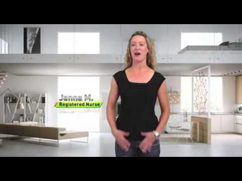 TV Direct - Wonder Core Smart อุปกรณ์บริหารร่างกาย
