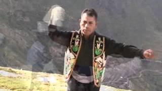 mensajero ancashino - cebadilla