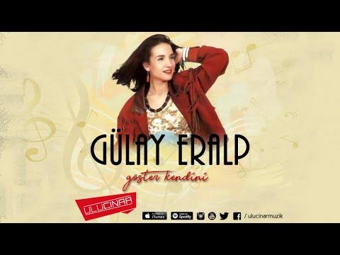 Gülay Eralp - Gel Esmerim Dinle mp3 indir