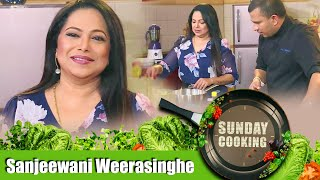 sunday-cooking-with-sanjeewani-weerasinghe