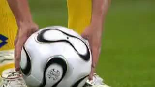 Носталгия   один из матчей которих не забыть Италия   Украина 3 0 ЧМ 2006